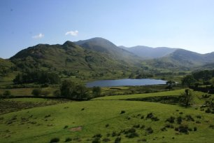 lake district 4